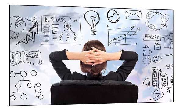 Série: 32 Atitudes de um empreendedor de sucesso