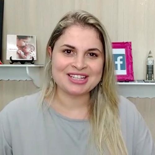 Adriana Valente