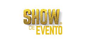 Show de Evento