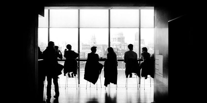 3 tendências das próximas gerações nas empresas familiares brasileiras