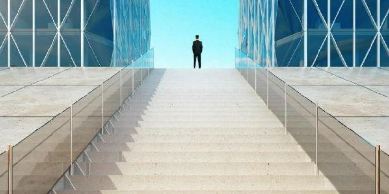 Empreende(dor): A coragem de admitir a queda e se reerguer
